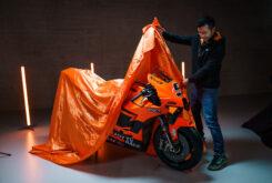 KTM Tech3 MotoGP 2021 Danilo Petrucci Iker Lecuona (94)