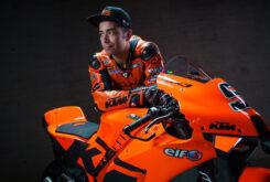 KTM Tech3 MotoGP 2021 Danilo Petrucci Iker Lecuona (97)