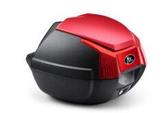 KY30 General Rojo EVP 2