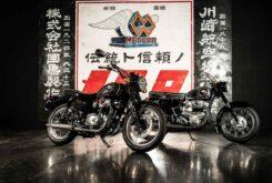 Kawasaki Meguro K3 2021 (2)