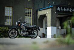 Kawasaki Meguro K3 2021 (4)