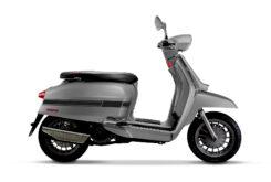 Lambretta 2021 (1)