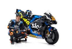 Luca Marini Sky VR46 MotoGP 2021 (1)
