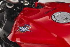 MV Agusta Brutale Rosso (1)