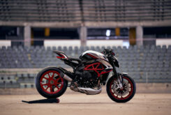 MV Agusta Dragster RC SCS RC (1)