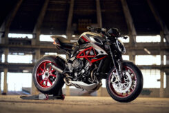 MV Agusta Dragster RC SCS RC(5)