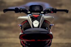 MV Agusta Dragster RC SCS RC (6)