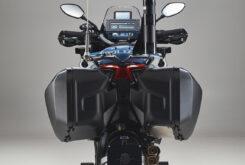 MV Agusta Turismo Veloce Lusso SCS policia italiana (10)