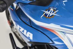 MV Agusta Turismo Veloce Lusso SCS policia italiana (21)