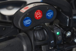MV Agusta Turismo Veloce Lusso SCS policia italiana (22)