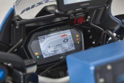 MV Agusta Turismo Veloce Lusso SCS policia italiana (24)