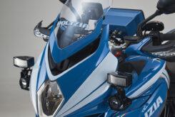 MV Agusta Turismo Veloce Lusso SCS policia italiana (29)