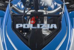 MV Agusta Turismo Veloce Lusso SCS policia italiana (32)