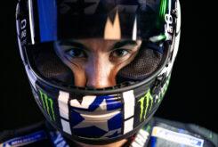 Monster Energy Yamaha MotoGP 2021 Yamaha YZR M1 Maverick Vinales Fabio Quartararo (74)