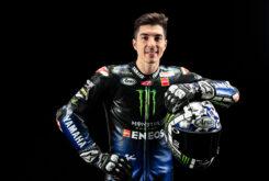 Monster Energy Yamaha MotoGP 2021 Yamaha YZR M1 Maverick Vinales Fabio Quartararo (75)