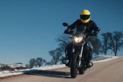 Morton Motorcycle (1)