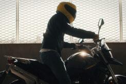 Morton Motorcycle (12)