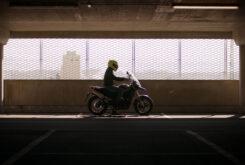 Morton Motorcycle (13)