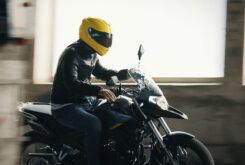 Morton Motorcycle (14)