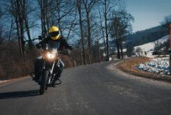 Morton Motorcycle (16)