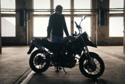Morton Motorcycle (2)