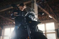 Morton Motorcycle (3)