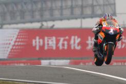 Nicky Hayden 2007 MotoGP