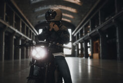 OX One OX Motorcycle (20)