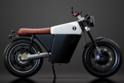 OX One OX Motorcycle (21)