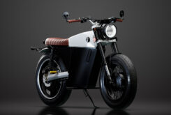 OX One OX Motorcycle (22)