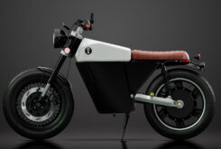 OX One OX Motorcycle (24)