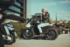 OX One OX Motorcycle (29)