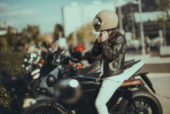 OX One OX Motorcycle (30)