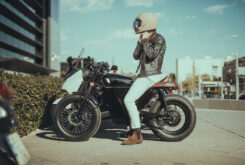 OX One OX Motorcycle (32)