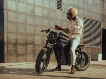 OX One OX Motorcycle (34)