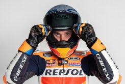 Pol Espargaro MotoGP 2021 Repsol Honda