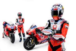 Pramac Racing Ducati MotoGP 2021 (3)