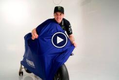 Presentacion Yamaha MotoGP 2021Play