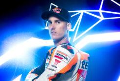 Repsol Honda MotoGP 2021 Marc Marquez Pol Espargaro (11)