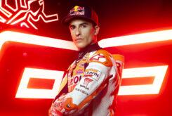 Repsol Honda MotoGP 2021 Marc Marquez Pol Espargaro (16)