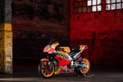 Repsol Honda MotoGP 2021 Marc Marquez Pol Espargaro (8)