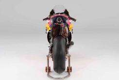 Repsol Honda MotoGP 2021 Marc Marquez Pol Espargaro (10)
