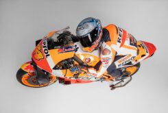 Repsol Honda MotoGP 2021 Marc Marquez Pol Espargaro (20)