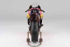 Repsol Honda MotoGP 2021 Marc Marquez Pol Espargaro (5)