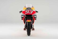 Repsol Honda MotoGP 2021 Marc Marquez Pol Espargaro (7)