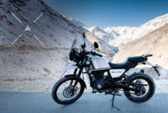 Royal Enfield Himalayan 2021 (57)