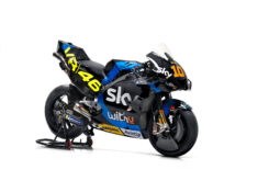 Sky VR46 Avintia MotoGP 2021 (4)