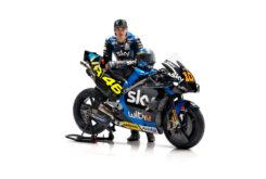 Sky VR46 Avintia MotoGP 2021 (5)