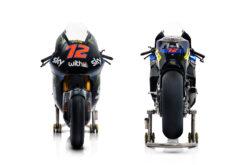 Sky VR46 Moto2 2021 (1)