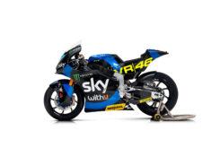 Sky VR46 Moto2 2021 (3)